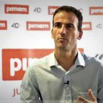 PIMEM muestra su preocupación por el cierre de establecimientos en Punta Ballena y Playa de Palma decretado por el Govern