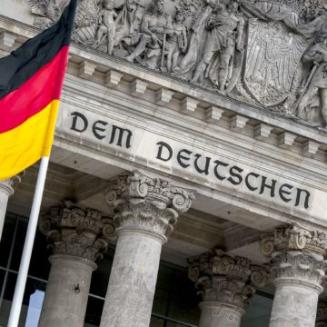Armengol viaja a Berlín para reunirse con touroperadores, grupos de comunicación y la embajada de España en Alemania