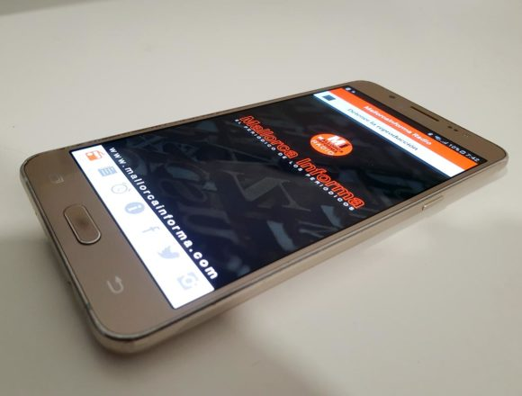 Mallorca Informa ya tiene su App para dispositivos Android