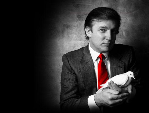Las series sobre la política estadounidense más recomendadas