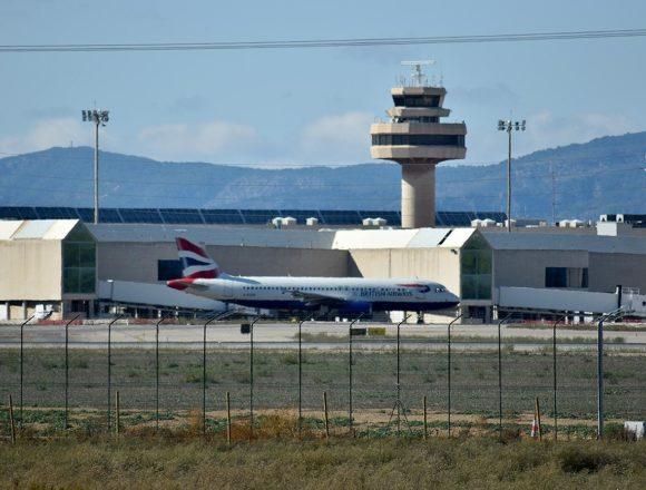 """Aviba critica la """"ignorancia"""" del Govern sobre el sector de las agencias de viajes"""