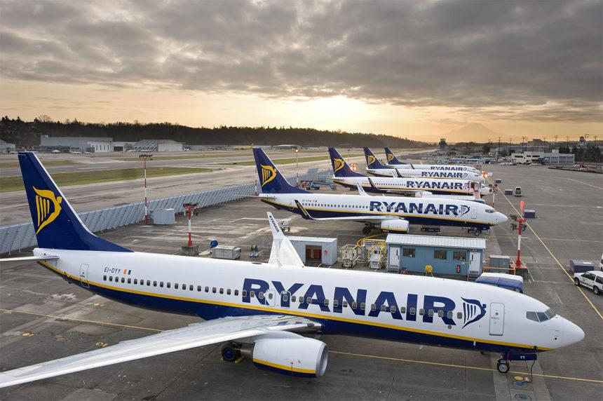 Baleares, principal comunidad autónoma de destino de los pasajeros internacionales en agosto