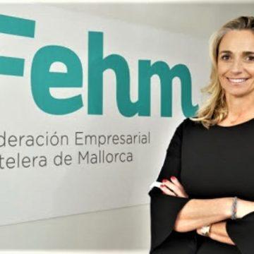 """FEHM y ACH valoran """"positivamente"""" que el Gobierno autorice a Baleares a exigir PCR negativa a los turistas nacionales"""