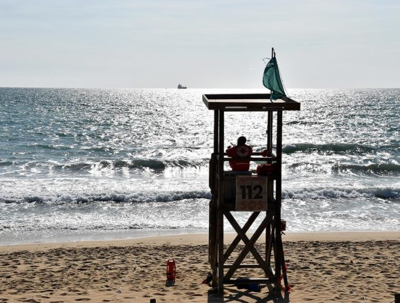 Negueruela no pone fecha para la reapertura al turismo