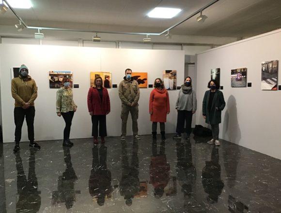 El Museo Krekovic de Palma acoge la exposición 'La Soledat: una mirada en femení'