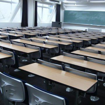 Cs Alcudia consigue la aprobación de su propuesta para habilitar un aula de estudio en el municipio