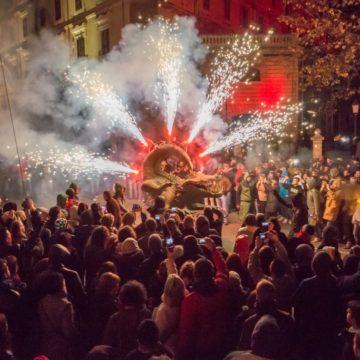 El Govern obliga a suspender Fiestas de Sant Honorat, Sant Antoni y Sant Sebastià y actividades asociadas