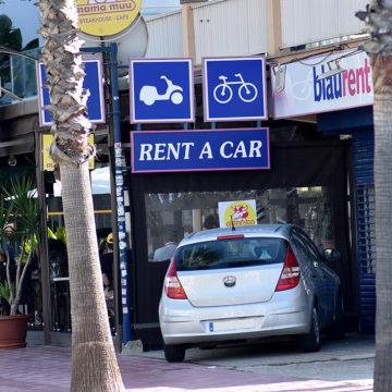El 54% de los empresarios de Baleares espera incrementar su facturación en 2021