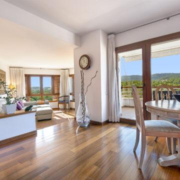 SIM Inmobiliaria, gestión integral de propiedades en Mallorca