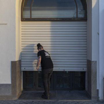 Baleares, entre las comunidades con la tasa menos negativa de crecimiento de empresas por la pandemia, según el INE