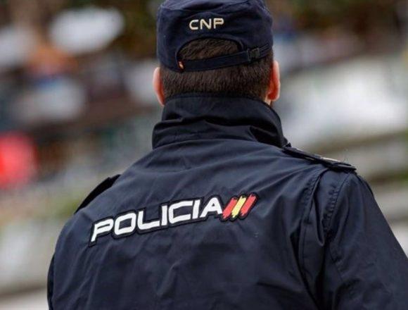 Detienen a un hombre por prostitución y agresión sexual a menores en Palma y Llucmajor