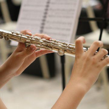 Baleares destina más de 40.000 euros a equipamiento musical para los Conservatorios Profesionales y los Centros Integrados