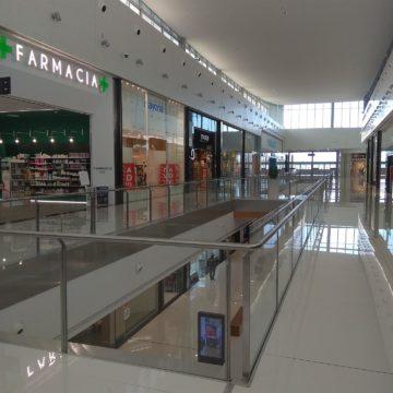 Las grandes superficies comerciales de Mallorca podrán abrir los sábados a partir de la próxima semana
