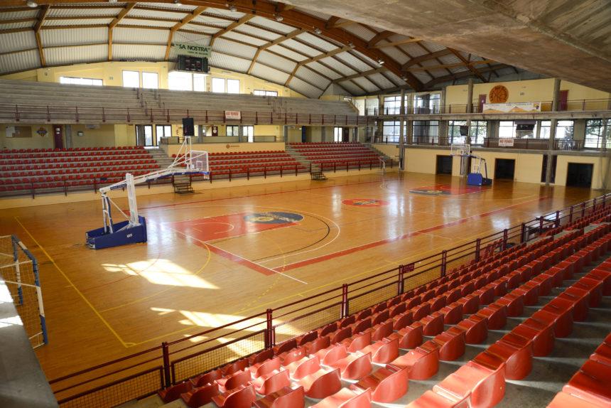 Inca destinará 49.000 euros en subvenciones para deportistas y clubes locales