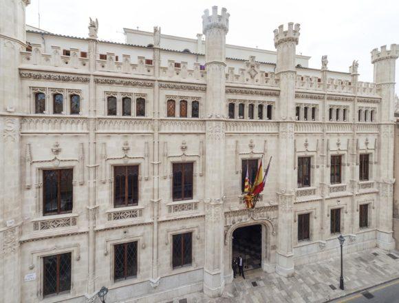 El Consell destina 450.000 euros para cofinanciar campañas de marketing para promocionar Mallorca