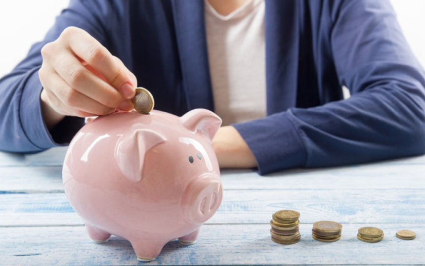 La pensión media aumenta un 2,5% en Baleares, hasta 958,83 euros, 73 euros menos que el promedio nacional