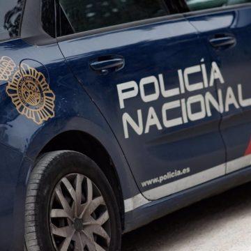 Policía investigará si un médico alemán expide certificados PCR falsos a turistas en Mallorca