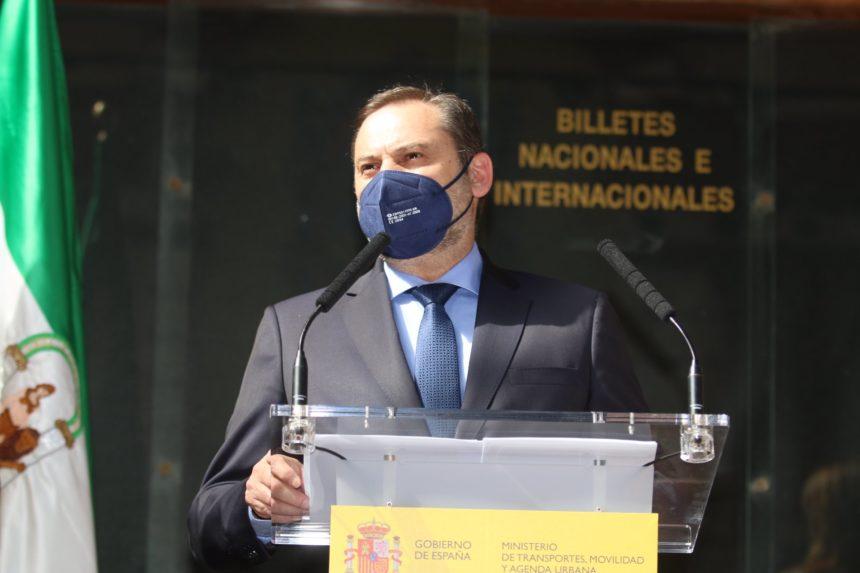El Gobierno transfiere más de 8,9 millones a Baleares para subvenciones a la vivienda