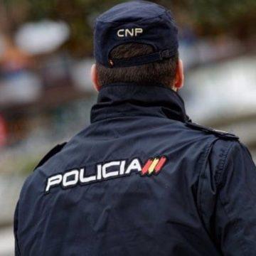 Detienen a un hombre por seis robos con fuerza en domicilios de Palma