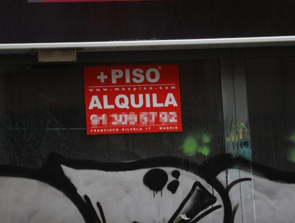 El alquiler se abarata un 13,4% en Baleares tras un año de pandemia, según Fotocasa