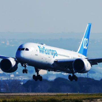 """Baleares sostiene que """"tiene que haber excepciones"""" para las Islas en el impuesto verde a los billetes de avión"""