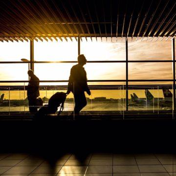 Turismo espera que España recupere 42 millones de turistas, más de la mitad que en 2019