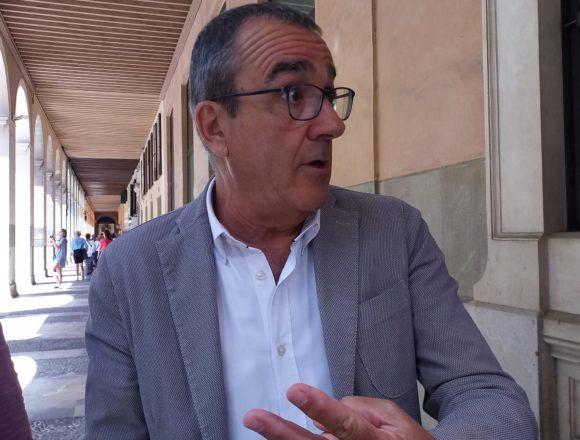 """Yllanes pide a """"seguir cumpliendo recomendaciones sanitarias"""" en la vuelta de público a los estadios de Baleares"""