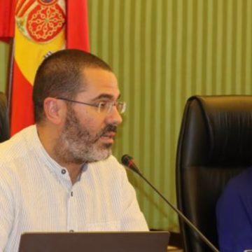 EAPN asegura que más de un 26% de la población de Baleares está en situación de pobreza por culpa de la pandemia