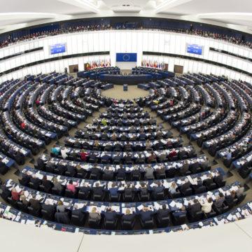 El Parlamento Europeo organiza un evento para analizar la situación del sector turístico en España