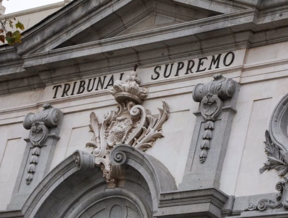 El TSJIB autoriza la prohibición de reuniones sociales en Baleares entre las 01.00 y las 06.00 horas