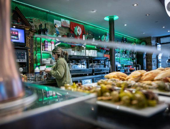 Baleares crea 1.856 empresas durante el primer semestre de 2021, frente a las 1.269 de 2020, según Informa D&B