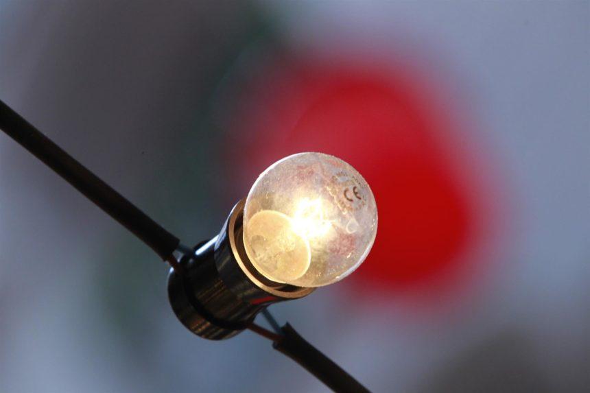 El 36% de los ciudadanos de Baleares rechaza la nueva factura de la luz