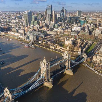 Baleares entra en la lista ámbar de Reino Unido este lunes
