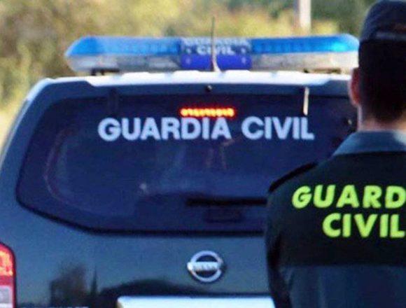 Interceptadas siete pateras con 88 migrantes en Santanyí, Cabrera y Formentera