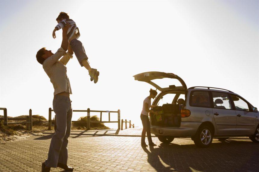 Más del 80% de los españoles apuestan por el turismo nacional y gastarán más en un seguro de viaje