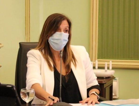 """El Govern asegura que """"no se ha planteado ni el cese ni la dimisión"""" de Font tras su citación judicial"""