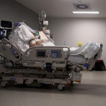 Baleares notifica 966 nuevos casos en 24 horas y los hospitales rozan los 200 ingresados