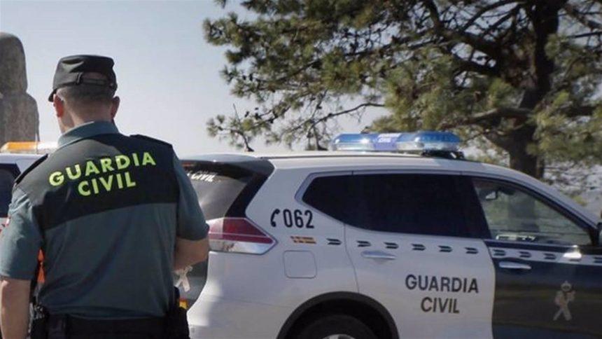El acusado de abusar sexualmente de cinco niños en Felanitx pasa a disposición judicial