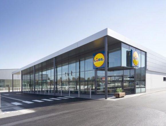 Lidl invierte 45 millones entre 2020 y 2021 para reforzar su expansión en Baleares