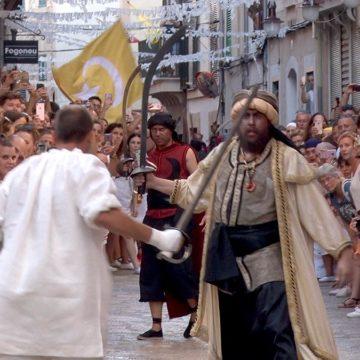 Pollença anuncia unas fiestas de la Patrona «cargadas de actos culturales y con responsabilidad»