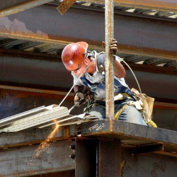 """CCOO Baleares alerta de que muchas empresas """"no están preparadas"""" para episodios de calor en los lugares de trabajo"""