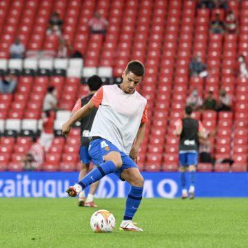 Previa: Un Mallorca repleto de bajas para el partido contra el Villarreal