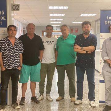 El comercio de Baleares celebra que salgan adelante las ayudas para empresas y autónomos