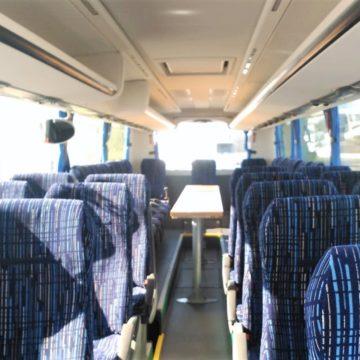 El PP de Consell reclama un transporte público para los alumnos que estudien en el IES de Binissalem