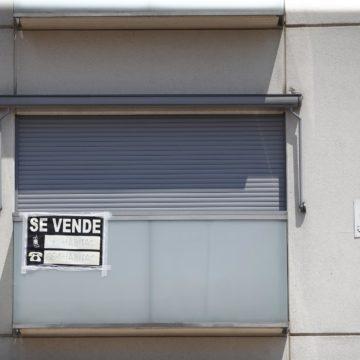 Baleares, la comunidad con el precio más alto de la vivienda usada, según idealista.com
