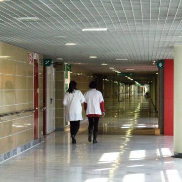 Dos de cada tres nuevos médicos de Baleares son mujeres