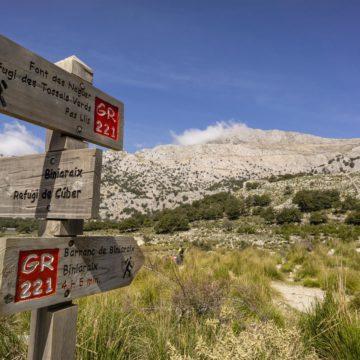 Mallorca contará con su stand de turismo deportivo y gastronómico en la feria EXPOvacaciones en Bilbao