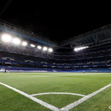 Próximo partido: Real Madrid – Real Mallorca, miércoles 22 a las 22 horas