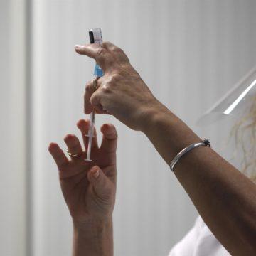 Baleares comenzará a administrar este jueves la tercera dosis de la vacuna en las residencias