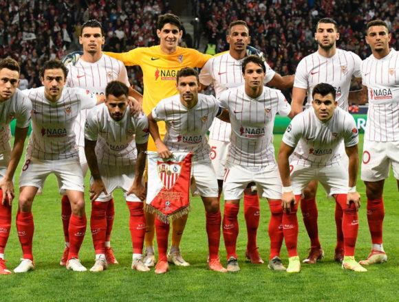 Próximo partido del RCD Mallorca, el miércoles 27 ante el Sevilla en Son Moix